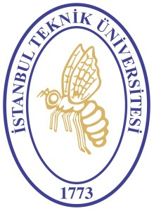 itu-istanbul-teknik-universitesi-logo