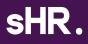 sHR. Consultancy