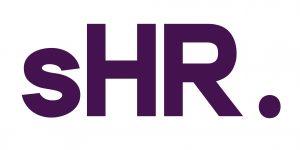 sHR_Logo_Beyaz