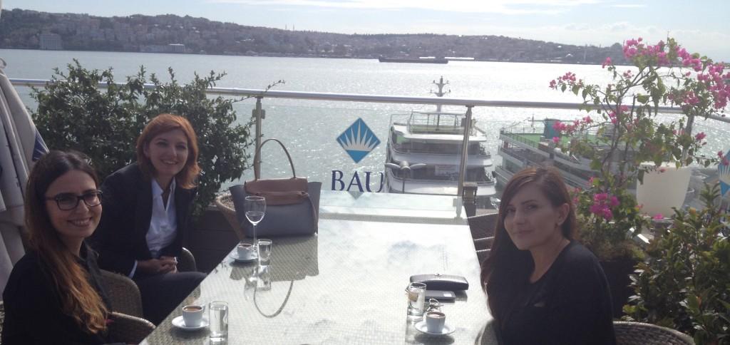 sHR at BAU_4