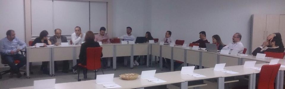 sHR_Sabancı University_EMBA_2