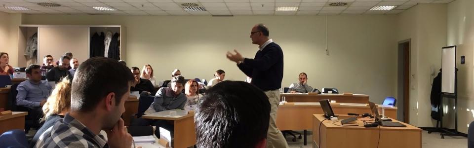sHR_Sabancı University_EMBA_4