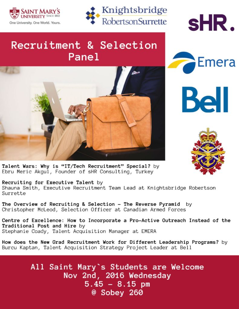 shr_recruitment-selection-event-poster